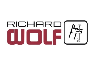 Richard Wolf Medical Instruments Corporation